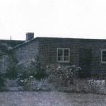 Vereinsheim 1937